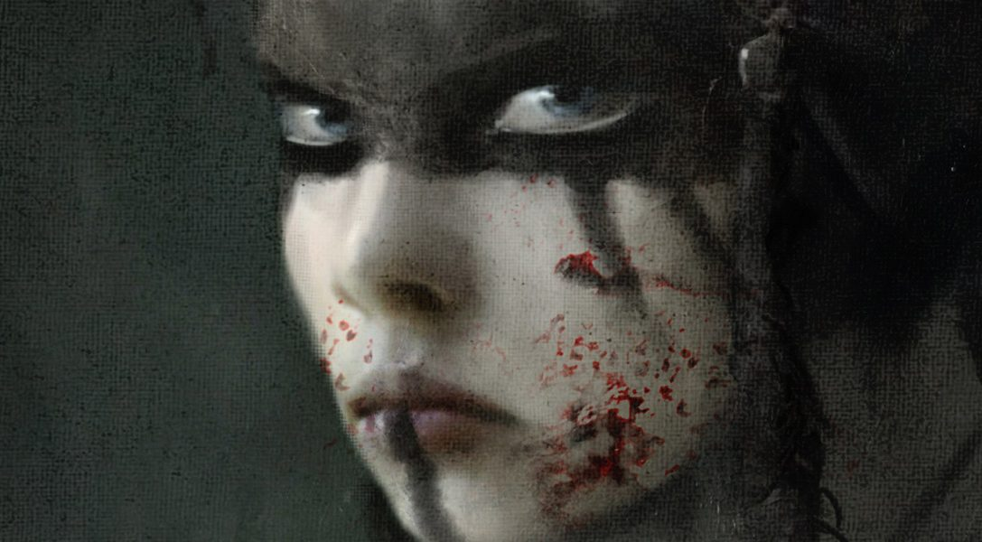 La nouvelle vidéo de Hellblade nous fait découvrir une approche unique de la Motion Capture