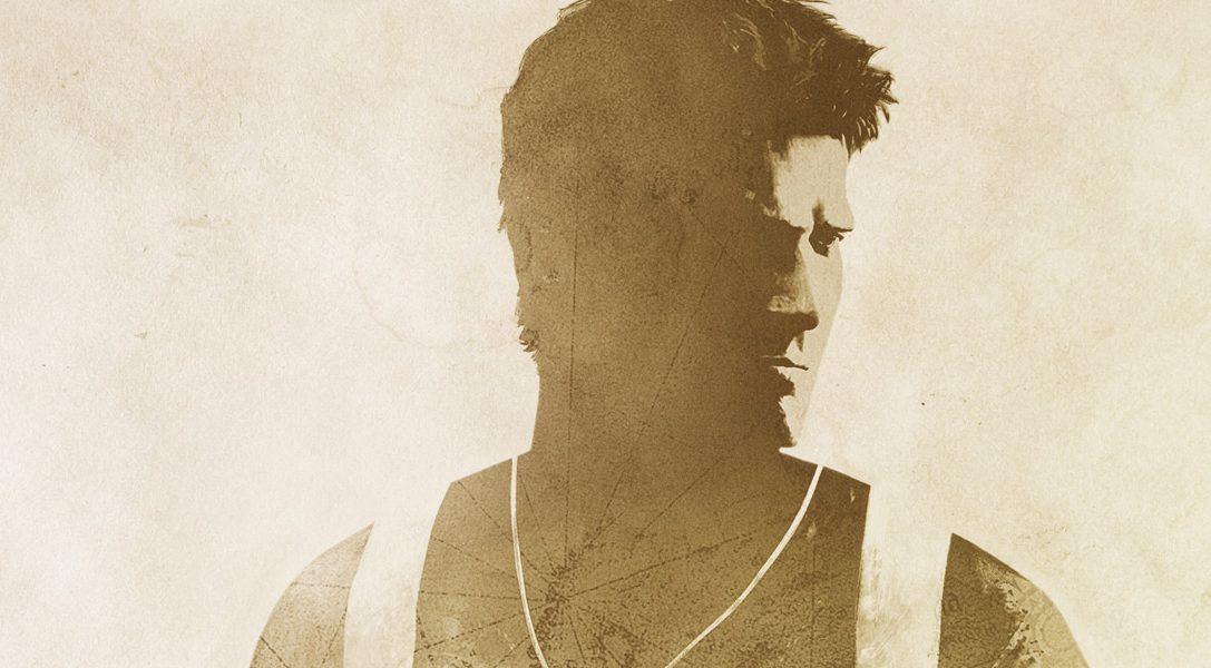 Uncharted: La Collection Nathan Drake arrive sur PS4 en octobre
