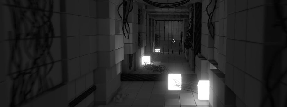 Q.U.B.E: Director's Cut arrive sur PS3 et PS4 le 22 juillet