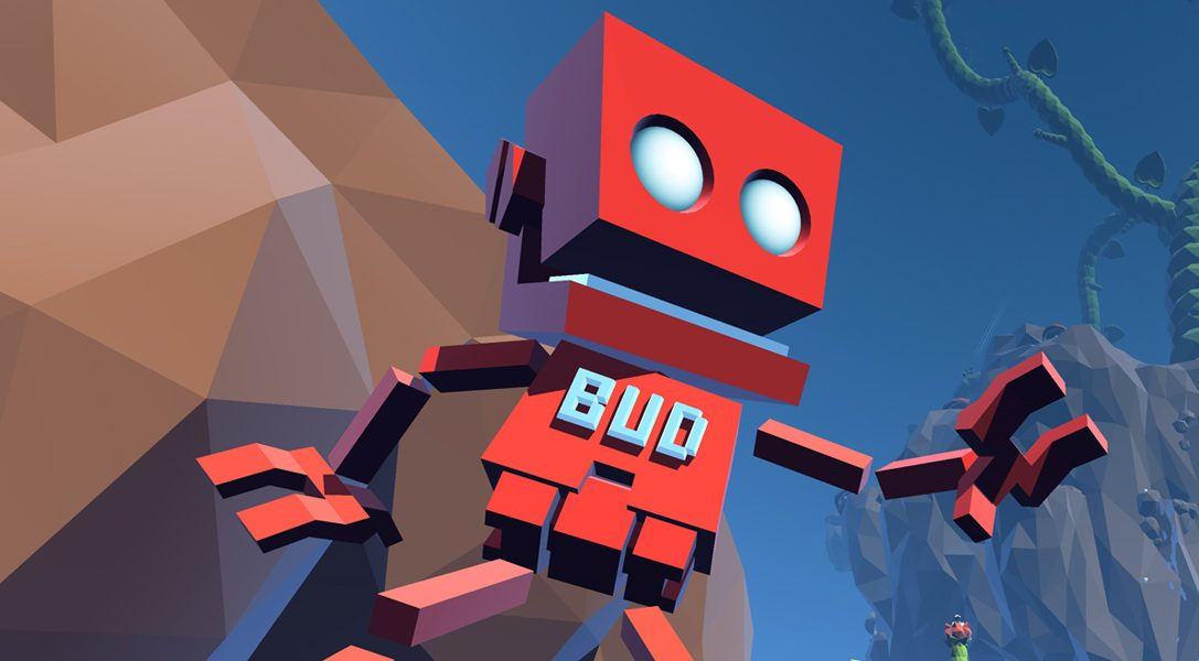 PlayStation Plus de septembre : Grow Home, Super Time Force Ultra, Twisted Metal