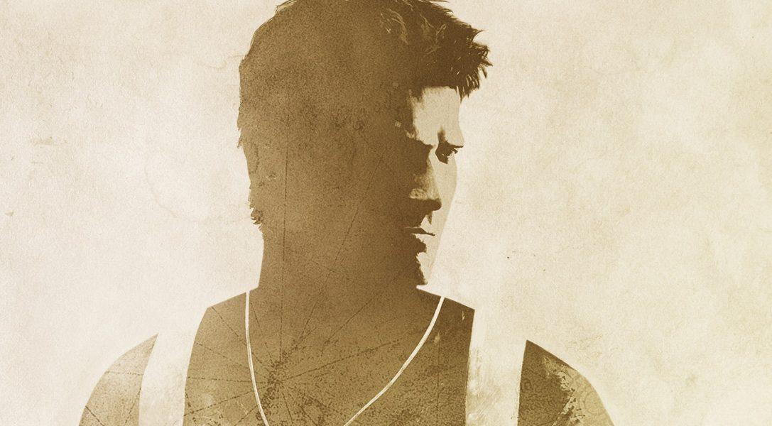 Un premier aperçu de l'édition spéciale d'Uncharted: The Nathan Drake Collection