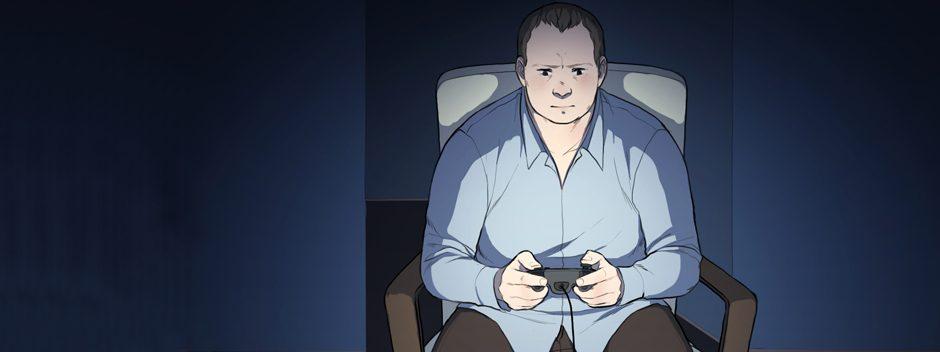 L'aventure interactive Actual Sunlight sort sur PS Vita le 7 octobre