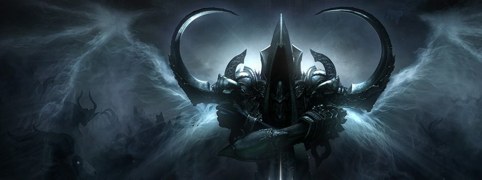 Nouvelles réductions du PlayStation Store : Diablo III, Game of Thrones, Mortal Kombat X, et plus encore…