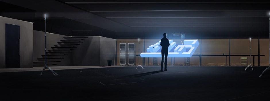 Volume: Coda est une extension PlayStation VR qui sera disponible en 2016 gratuitement