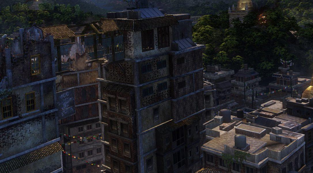 Mise à jour du PlayStation Store : Uncharted, Super Meat Boy, Rock Band 4, et plus encore…