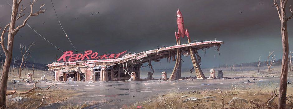 Mise à jour du PlayStation Store : Fallout 4, Sword Art Online: Lost Song, et plus encore…