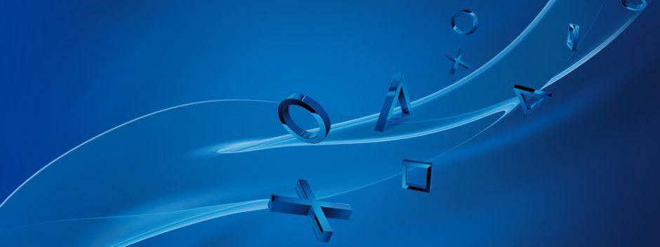 God Eater Resurrection et God Eater 2 arrivent sur PS4 et PS Vita