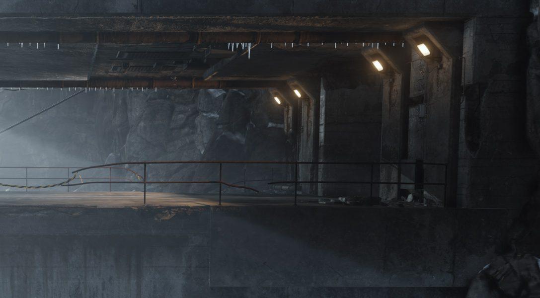 La bêta de Hitman datée et détaillée, et le contenu exclusif de la version PS4 révélé