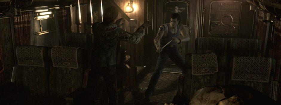 Quel rôle joue Resident Evil 0 dans la saga Resident Evil ?