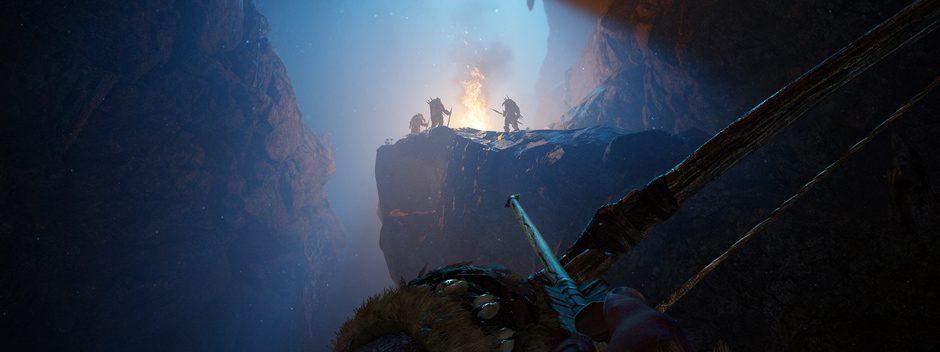 Mise à jour du PlayStation Store : Far Cry Primal, Hitman GO, PvZ Garden Warfare 2, et plus encore