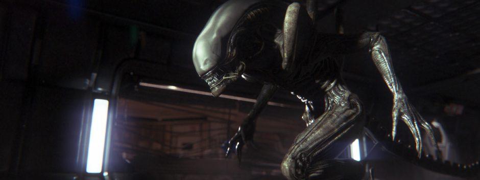 Remises de la semaine sur le PlayStation Store : Alien: Isolation, Assassin's Creed Syndicate, et une centaine d'autres