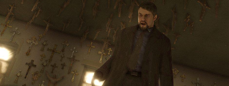 Mise à jour du PlayStation Store : Heavy Rain, Mortal Kombat XL, Screencheat, et plus encore…