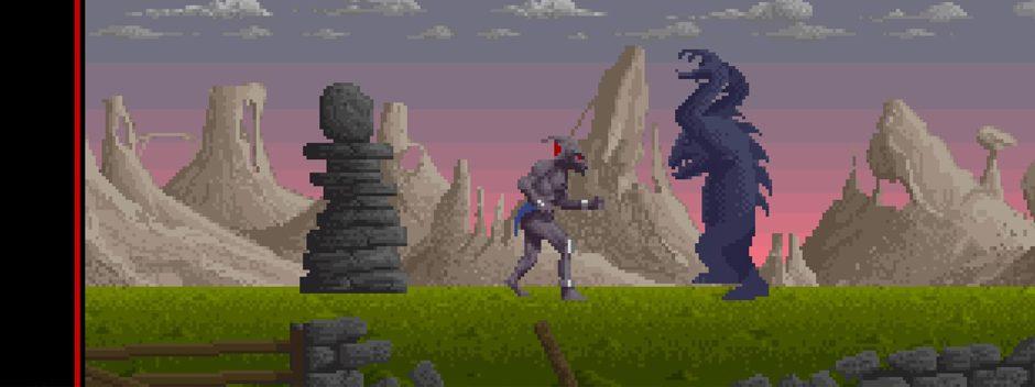 6 surprises cachées à débloquer absolument dans Shadow of the Beast