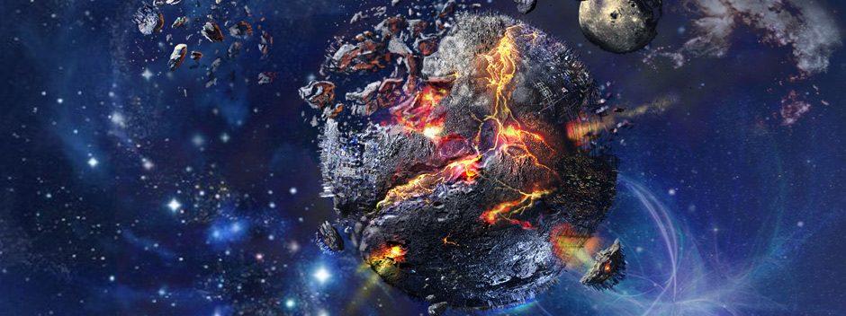 Super Stardust Ultra et Hustle Kings arrivent sur PlayStation VR