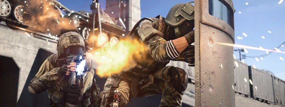 Meilleures ventes de juin sur le PlayStation Store : Battlefield 4 en tête
