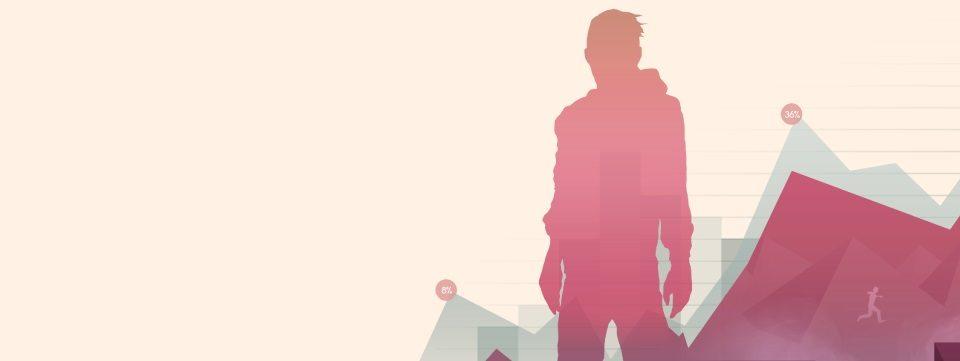 Metrico+ arrive sur PS4 en août