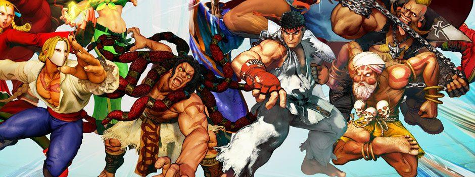 Des centaines de jeux en promotion sur le PlayStation Store cette semaine
