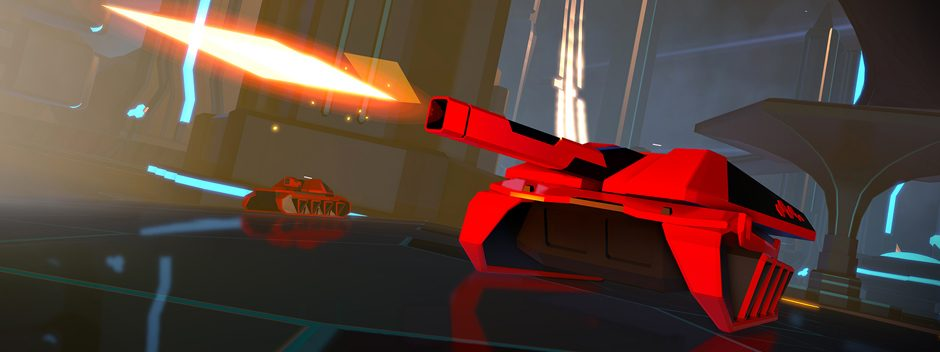 Les jeux improbables qui ont inspiré le gameplay rogue-like de Battlezone
