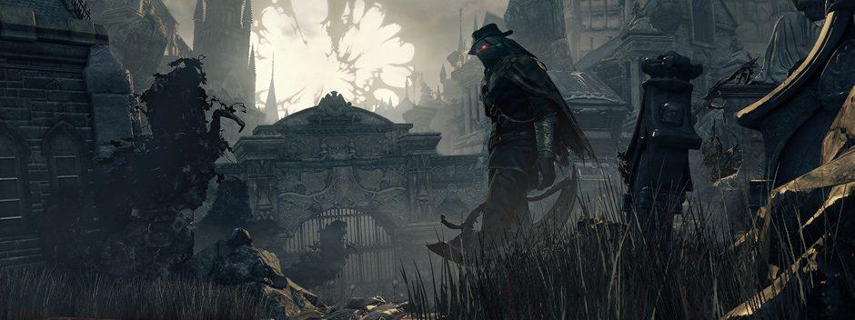 Des remises sur les DLCs cette semaine sur le PlayStation Store