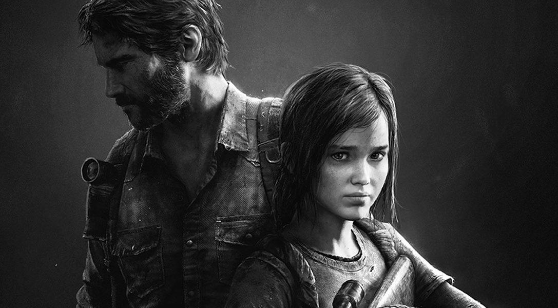 The Last of Us – Fêtez #OutbreakDay2016 avec des offres exclusives