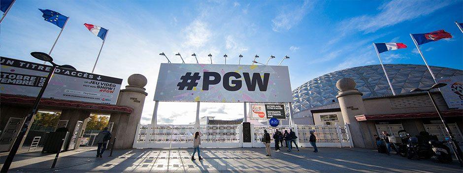#PlayStationPGW : Résumé de la deuxième journée