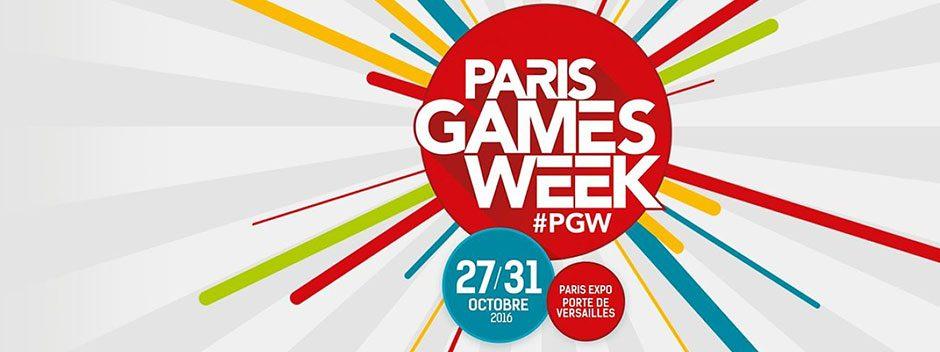 Paris Games Week : Gagnez votre Fast Pass pour tester Call of Duty : Infinite Warfare