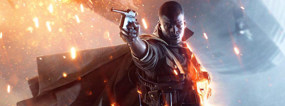 Mise à jour du PlayStation Store : Battlefield 1, Batman: Return to Arkham, et bien d'autres…