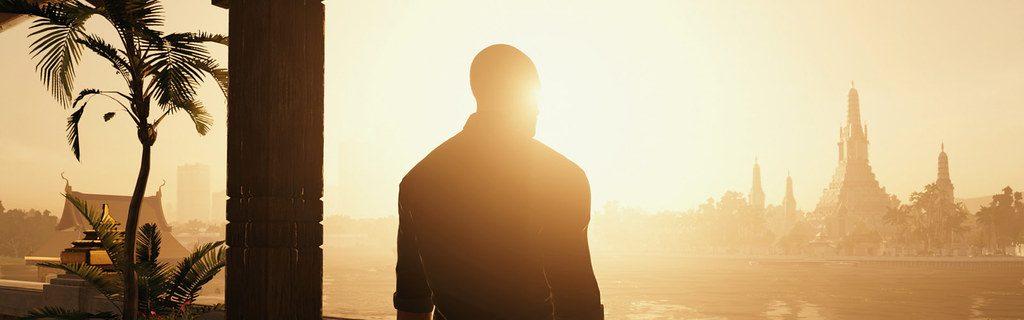 Io-Interactive détaille le dernier épisode de la saison de Hitman, disponible maintenant sur PlayStation 4
