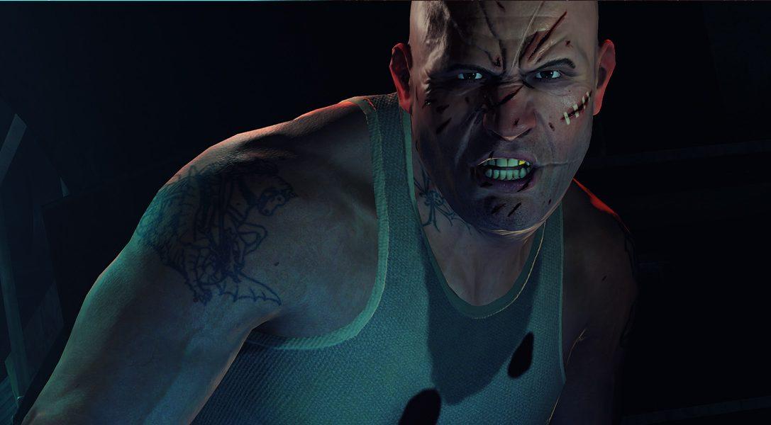Émotion, exaltation, immersion : ce que PlayStation VR Worlds puise de notre imaginaire