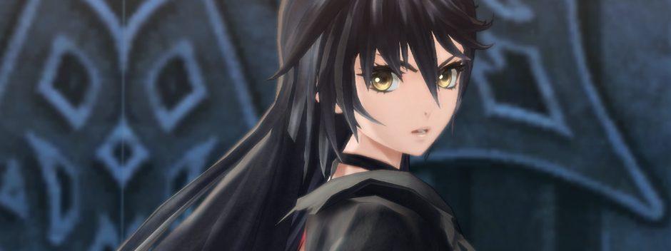 Mise à jour du PlayStation Store : une démo pour Tales of Berseria, Hatsune Miku, et bien d'autres