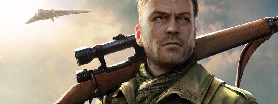 9 trucs cool à faire absolument dans Sniper Elite 4
