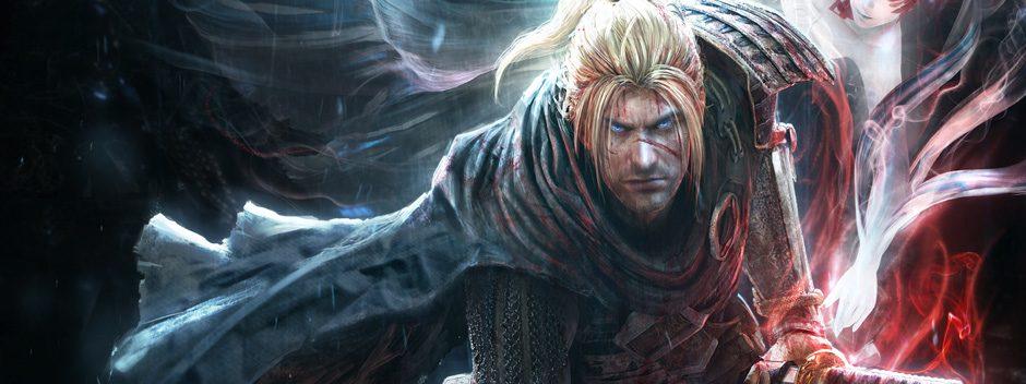 Mise à jour du PlayStation Store : Nioh, la bêta de For Honor, I Expect You To Die, et bien d'autres…