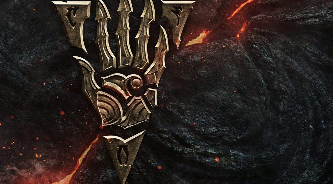 Préparez-vous à revenir à Vvardenfell avec Elder Scrolls Online: Morrowind à partir du 6 juin