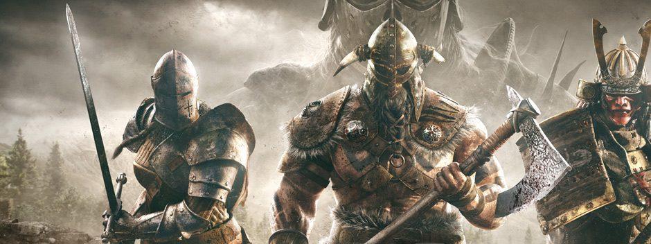 Faites de grosses économies sur les jeux Ubisoft ce weekend sur le PlayStation Store