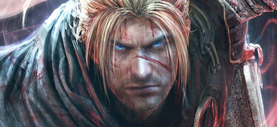Nouvelles remises sur le PlayStation Store : Prey, Fallout 4, Nioh, et bien d'autres