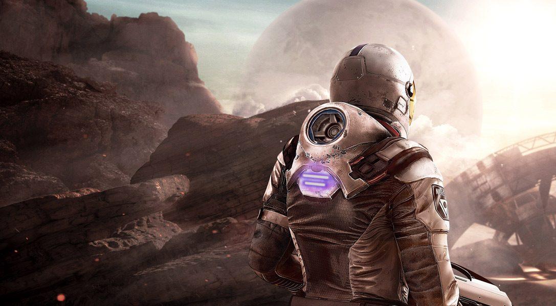 Une nouvelle promotion pour Farpoint et le PlayStation VR annoncée