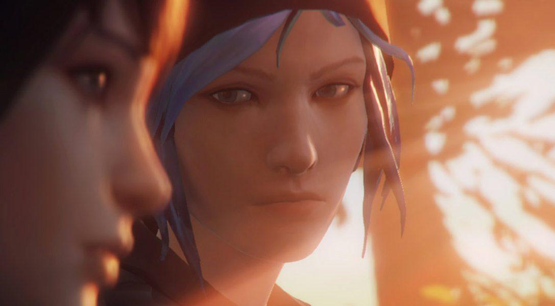 PlayStation Plus de juin : Killing Floor 2 et Life is Strange