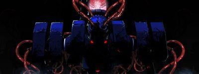 Mise à jour du PlayStation Store : Nex Machina, Get Even, Danganronpa PS4