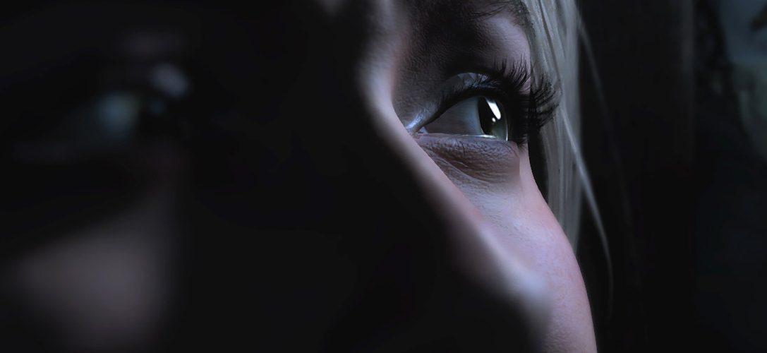 PlayStation Plus de juillet : Until Dawn, Qui es-tu ? et Game of Thrones