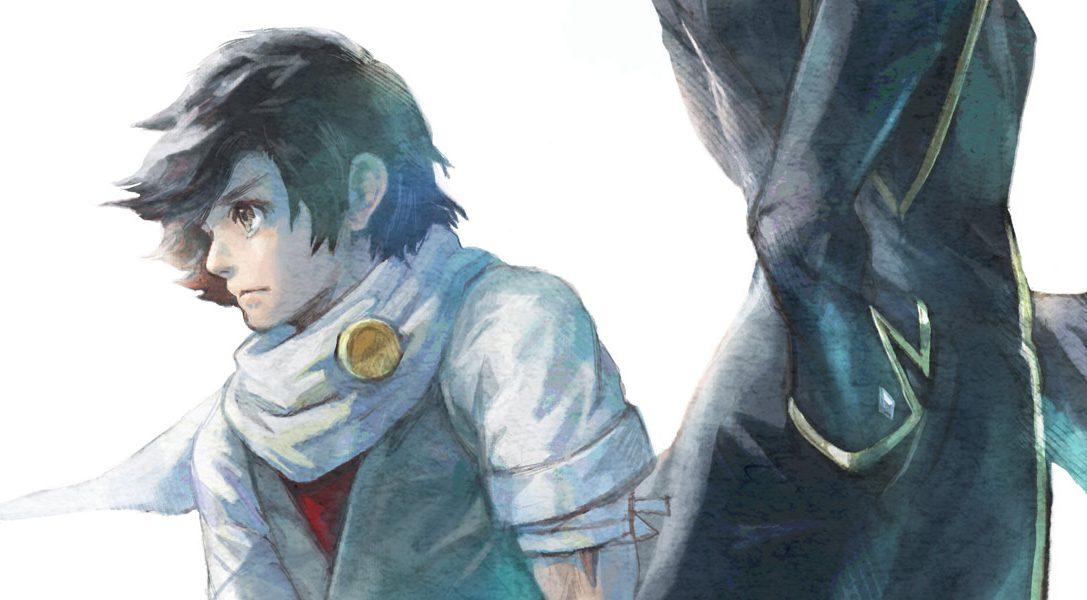 Lost Sphear, le RPG au tour par tour de Tokyo RPG Factory, débarque sur PS4 le 23 janvier 2018