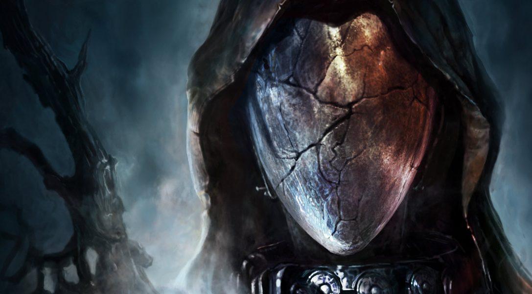 Poursuivez votre quête dans The Incredible Adventures of Van Helsing II, disponible la semaine prochaine sur PS4