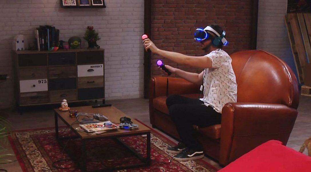 La saison 2 de PlayZONE ouvre ses portes !