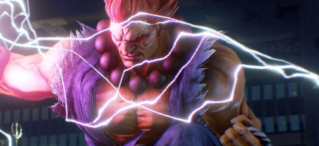 De nouvelles promotions sont disponibles sur le PlayStation Store : Tekken 7, Crash Bandicoot, ARK…