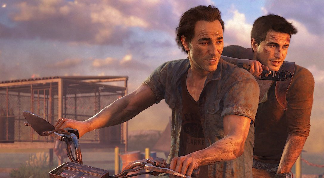 11 titres PlayStation primés et exclusifs à prix réduit ce week-end sur PlayStation Store
