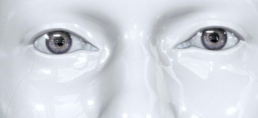 Cinq ans plus tard, David Cage revisite Kara, la démo technique de Quantic Dream pour Detroit