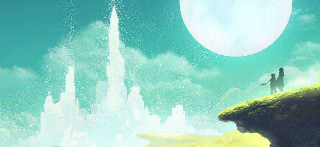 Découvrez Lost Sphear, le RPG de Square Enix qui joue la carte de la nostalgie