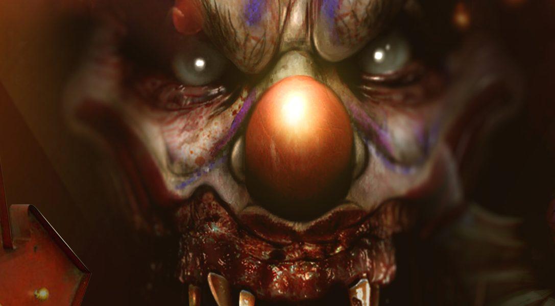 PlayStation Plus de novembre : Worms Battlegrounds, Until Dawn: Rush of Blood et Bound