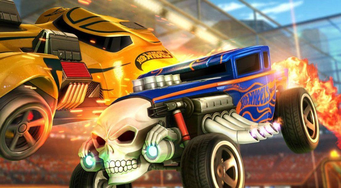 Des promos Digital Flash sont en cours sur le PlayStation Store