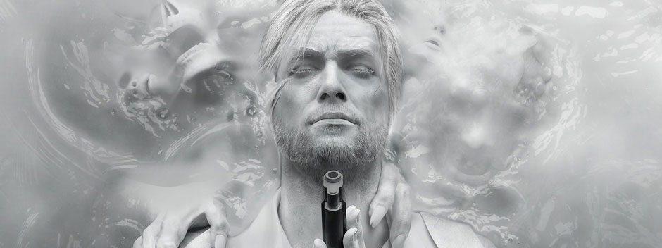De nouvelles offres sont en cours sur le PlayStation Store ce weekend