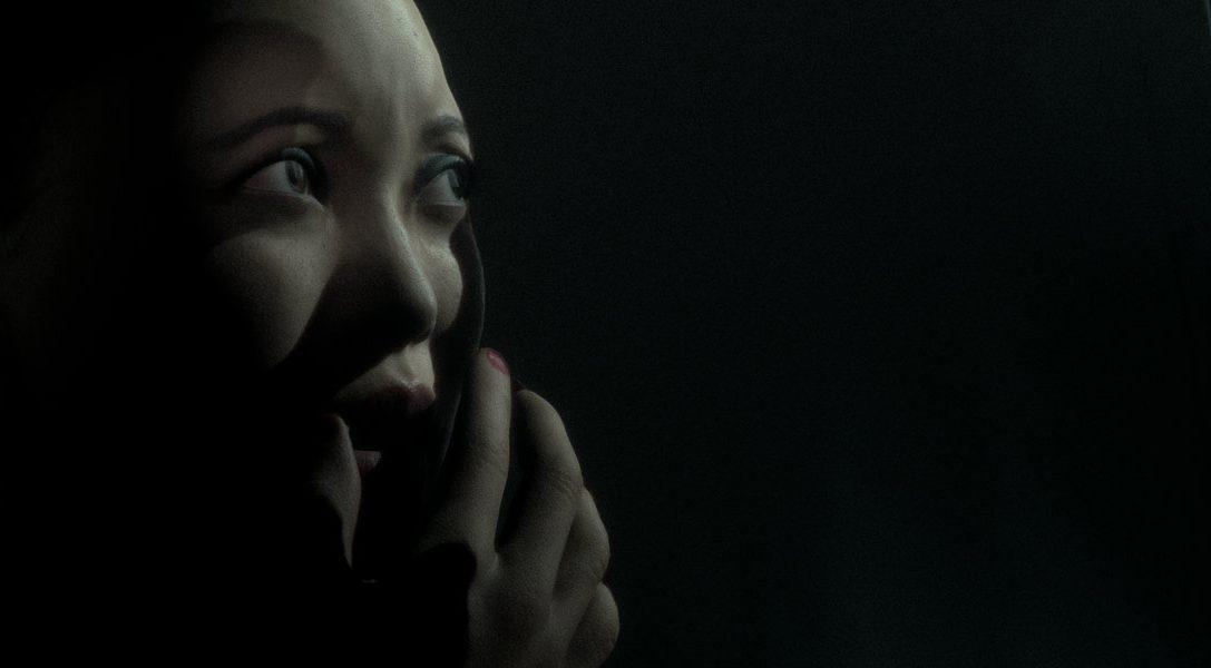 Supermassive Games vous invite à découvrir The Inpatient sur PS VR, disponible demain